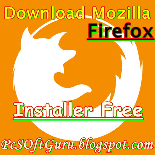 Mozilla Firefox 25.0 beta 7 Download