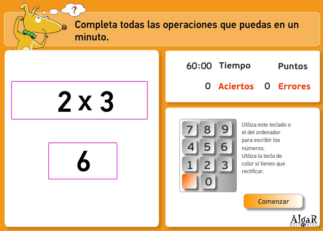 http://www.primerodecarlos.com/TERCERO_PRIMARIA/octubre/Unidad3/actividades/multiplicaciones_rapidas.swf