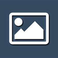 Responsive Photo Galeri Menggunakan Bootstrap Framework