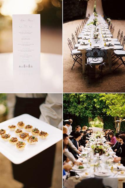 17 Mini Weddings: super indico!