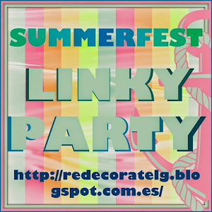 Party linky