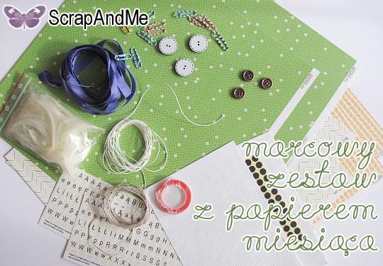 http://scrapandme.pl/pl/p/Marcowy-zestaw-z-papierem-miesiaca/226