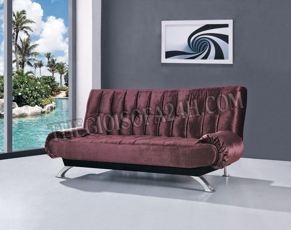 Sofa bed, Sofa giường 009