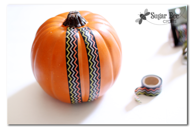washi+tape+pumpkin.png