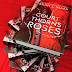Vendégblog: Egy betűfüggő feljegyzései (9) - Sarah J. Maas: A Court of Thorns and Roses