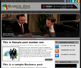 Business+Zone+Template