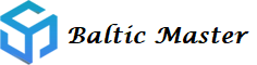 Baltic Master