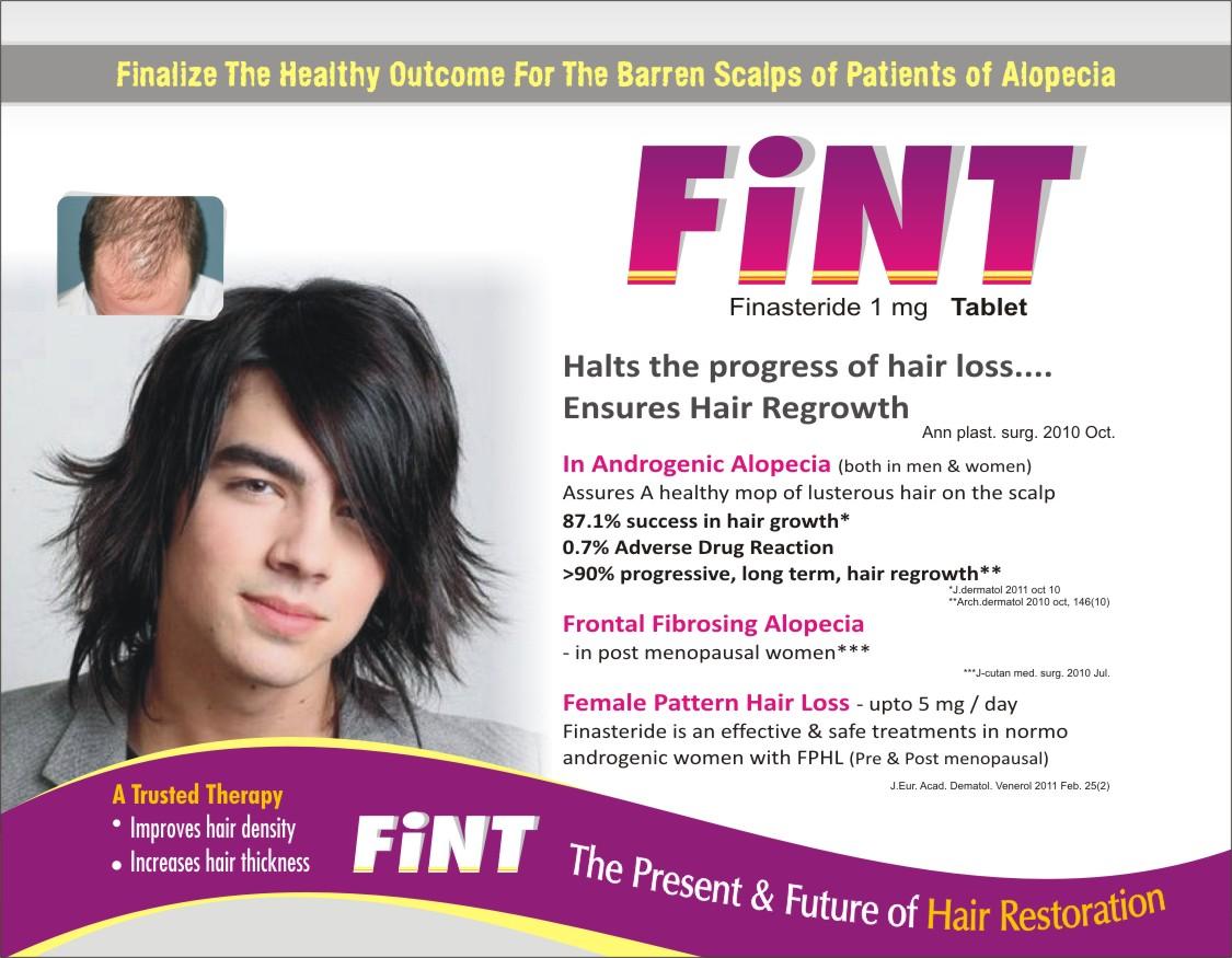 invision health care fint