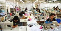 lowongan kerja eximbank 2014