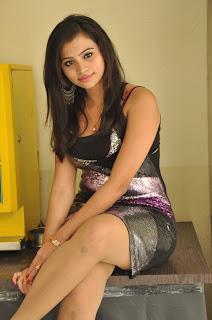 Actress Priyanka  Picture Gallery 005.jpg