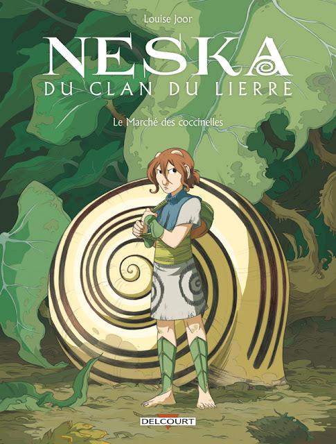 http://www.editions-delcourt.fr/serie/neska-du-clan-du-lierre-le-marche-des-coccinelles.html