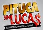 Ver Pituca sin lucas capítulo 5, lunes 20-10-2014