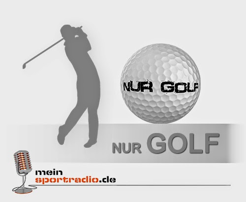 http://meinsportradio.de/podcast-golf.html