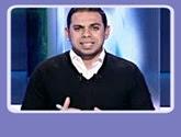 برنامج كورة كل يوم مع كريم حسن حلقة السبت 13-2-2016