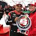IndyCar: Montoya largará en la pole para la Carrera 2 en Detroit
