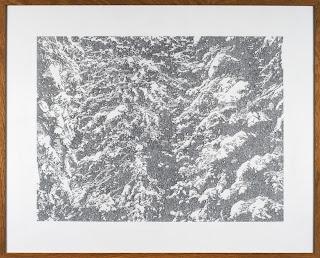 Richard Müller: Arosa 3