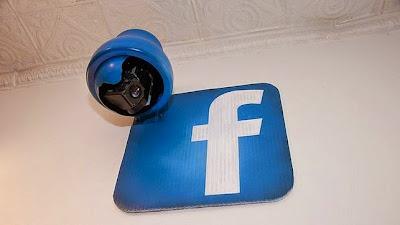 REDES: Facebook, más estricto con su política de nombres reales