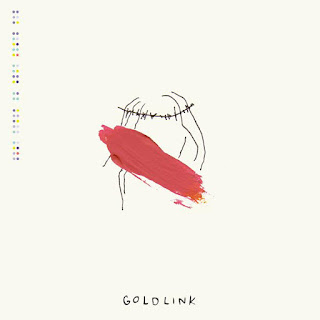 http://www.d4am.net/2015/11/goldlink-and-after-that-we-didnt-talk.html