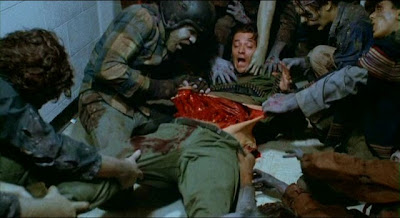 http://4.bp.blogspot.com/-x5AjQ_jU7Jk/UijVatBFB5I/AAAAAAAALuM/NaSmFeenRfM/s1600/day+of+the+dead+1985+movie+pic1.jpg