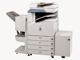 Dapatkan penawaran harga terbaik untuk mesin fotocopy yang sesuai dengan kebutuhan anda di www.samafitro.co.id.