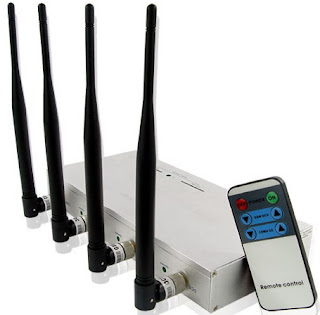 25 watt jammer - Mini Portable Cell phone & GPS Jammer + Silvery(GSM,CDMA,DCS,GPS)