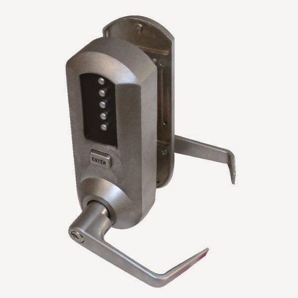 seattle-locksmith-simplex-lock
