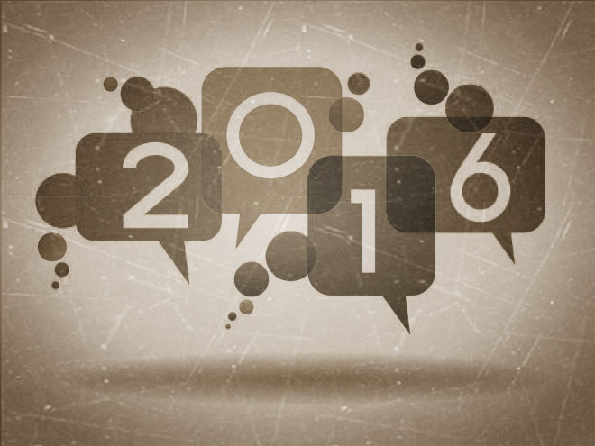 Row3a_happy-new-year-image-download_OldPhotosEffects.jpg