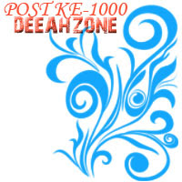 Post Ke-1000 (Makna Bagiku)