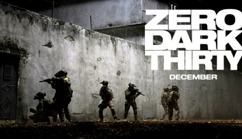 Thi Khc en Ti - Zero Dark Thirty 2012 Subviet 