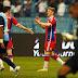 Bayern marca três gols de cabeça e vence outro amistoso no mundo árabe