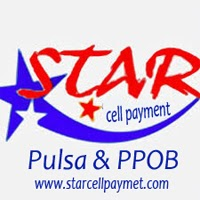 STAR CELL PAYMENT