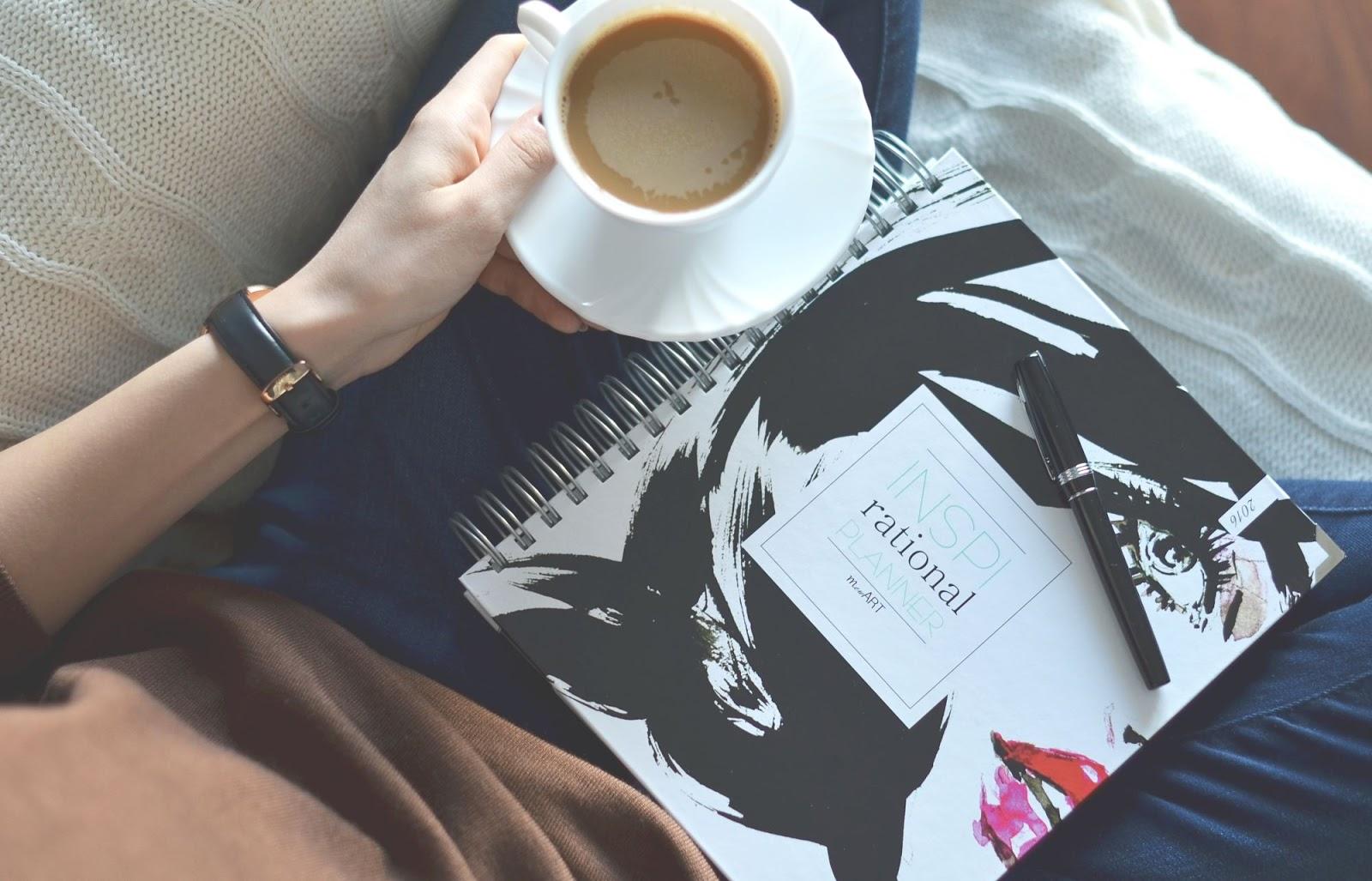blog motywacyjny | psychologiczny | lifestylowy