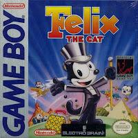 Rare GB Games