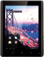 Tablet PC Multilaser Sigma