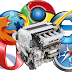 Internet Browser Optimizations