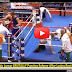 Boxer Vido Loncar BRUTALLY Punches Referee…