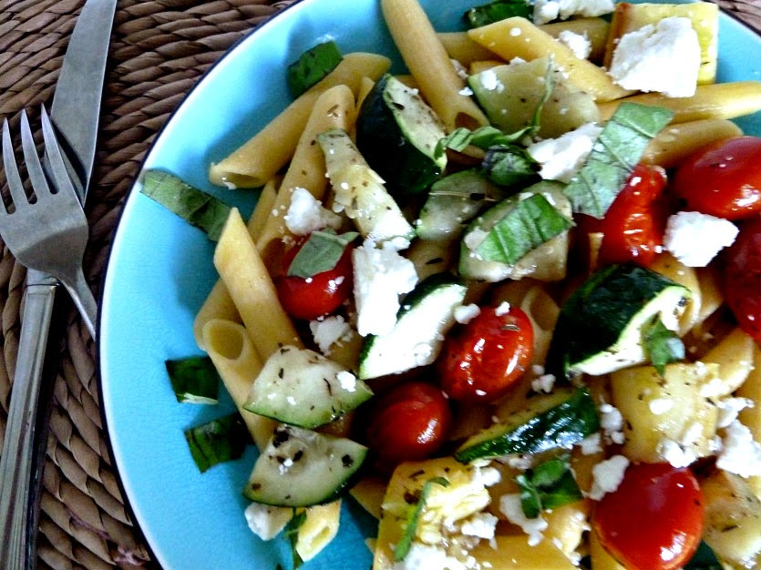 Bow tie pasta primavera recipes - bow tie pasta primavera recipe