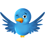 Vete hasta Twiter y vuelves