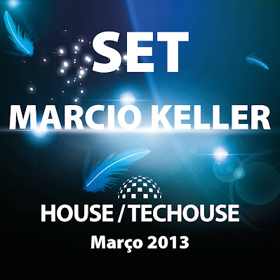 house/techouse