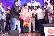 Chiranjeevi 60th Birthday event photos-thumbnail-10