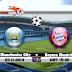 مشاهدة مباراة مانشستر سيتي وبايرن ميونخ بث مباشر بي أن سبورت Manchester City vs Bayern Munich