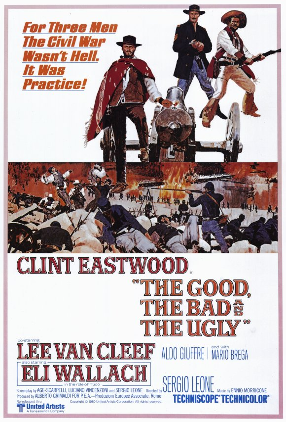 The Good The Bad And The Ugly _PiRaTeD_H264_DTS_en_1080p - ?????? ...