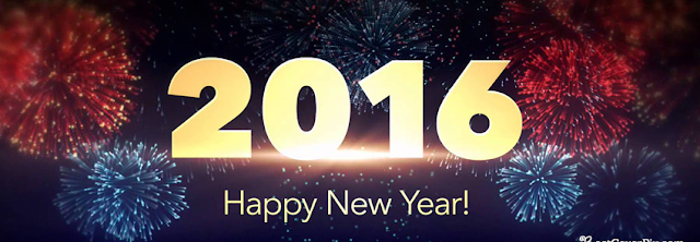 Happy-New-Year-Facebook-Cover-Photos-2016