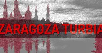 Zaragoza Turbia