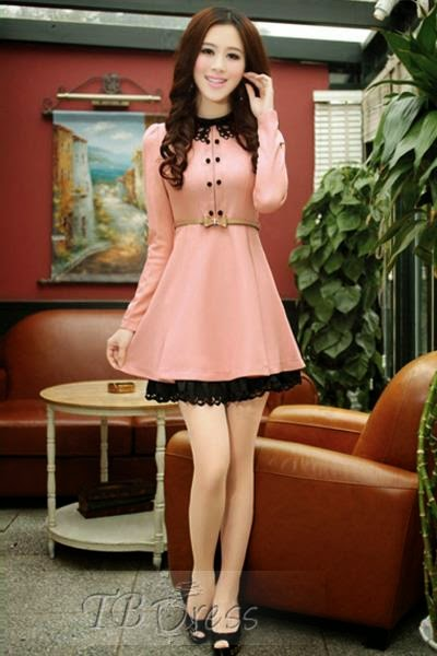 http://www.tbdress.com/product/New-Arrival-Pure-Color-Slim-Long-Sleeves-Knit-Dress-10721380.html