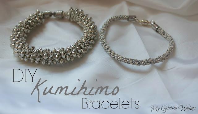 http://www.mygirlishwhims.com/2013/09/diy-kumihimo-bracelets.html