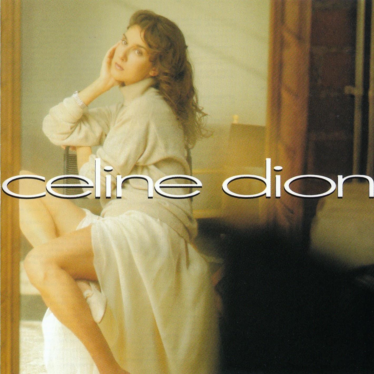 the power of love celine dion celine dion celine dion 1992. Black Bedroom Furniture Sets. Home Design Ideas