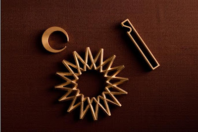 Creative Trivets and Unusual Trivet Designs (15) 9