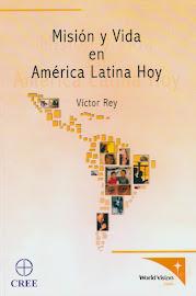 Misión y Vida en América Latina hoy