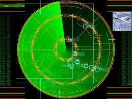 Cara Membuat Radar Pengunjung yang Online pada Blog